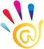 Juvlon | Email Marketing Blog