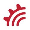 MessageGears - Hybrid Enterprise Email Marketing