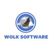 Wolk Software Engineering
