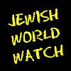 Jewish World Watch