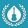 Classical Guitar Corner