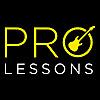 Pro Lessons