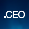 Story.ceo