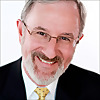 WordPoints - Christian Daily Devotional Blogs