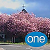 Hilton Church » Church Blog