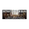 Detroit Church Blog