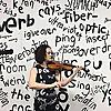 Rebecca Fischer Violin