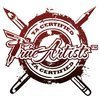 Tattoos, Designs & Ideas by Best Tattoo Artists | Trueartists Blog