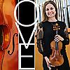 Violine Education