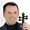 Edward's Violin Studio