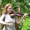 Violin Adventures
