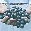 UNION AVENUE CHRISTIAN CHURCH