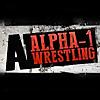 A1-Wrestling.com