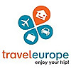 Traveleurope Blog