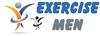 ExerciseMen | Gym Workouts