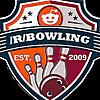 Reddit - Bowling