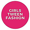 Girls Tween Fashion