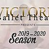 VIBA Blog  »  Victoria International Ballet Academy