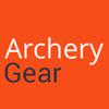 Archery-Gear