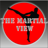 The Martial View