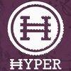 Hyper Martial Arts