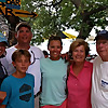 Bree's Mackinac Island Blog