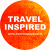 Travel Inspired