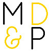 Make, Do & Push! - Kids Fashion