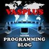 Vasplus Programming Blog News Feeds