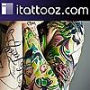 Itattooz | Tattoo | Tattoos | Tattoo-Designs