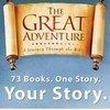 The Great Adventure Catholic Bible Study
