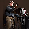 Pete Enns | the Bible for normal people