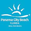 Panama City Beach Blog