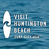 Visit Huntington Beach | Surf City USA