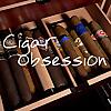 Cigar Obsession