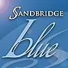 Sandbrige Blue's Blog