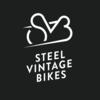 Steel Vintage Bikes Blog