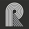 The Academy Rex Blog - CrossFit Academy Rex