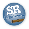The Stogie Review