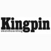 Kingpin Magazine