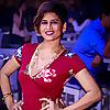 Vijaya Tupurani Zumba | Youtube