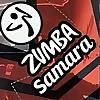 Zumba Samara | Youtube