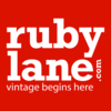 Ruby Lane Blog | Vintage Collectibles