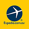Out there starts here with Expedia