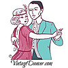 Vintage Inspired Clothing & Costumes