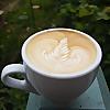Coffee Blog