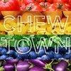 Chew Town