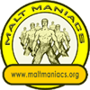 Malt Maniacs Business Articles