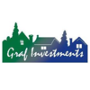 Graf Investments