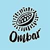 Ombar - Chocolate Blog